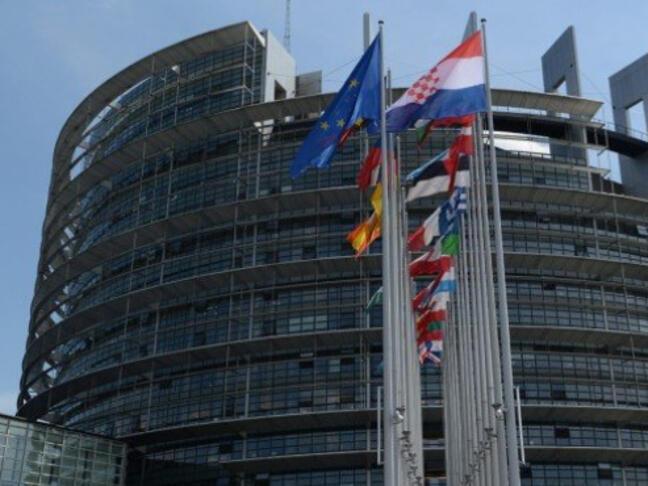 Европарламентът подкрепи плановете за данък върху дигиталните услуги