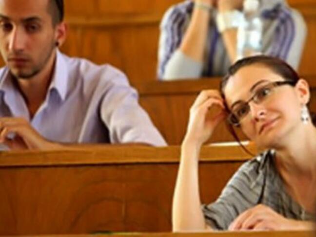 Как да използваме социалните мрежи, за да подсилим MBA кандидатурата си