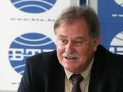 Народното събрание ще избере нов директор на БТА до 21 октомври