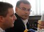Дянков отряза МВР за увеличение на заплатите