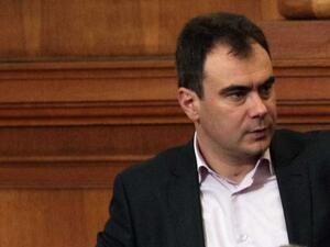 БНБ не е дала информация на депутатите за финансирането на сделката за ЧЕЗ