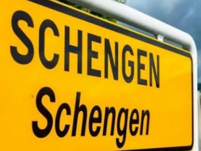 ЕП подкрепи България за достъп до визовата система на Шенген