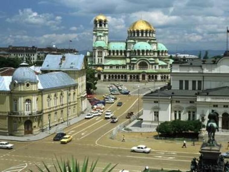 България - най-бедният член на ЕС, но София изпреварва средноевропейския стандарт на живот