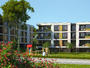 Интересът към новите квартали в София изпреварва предлагането
