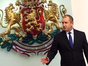Президентът наложи вето на промените в корпоративното облагане
