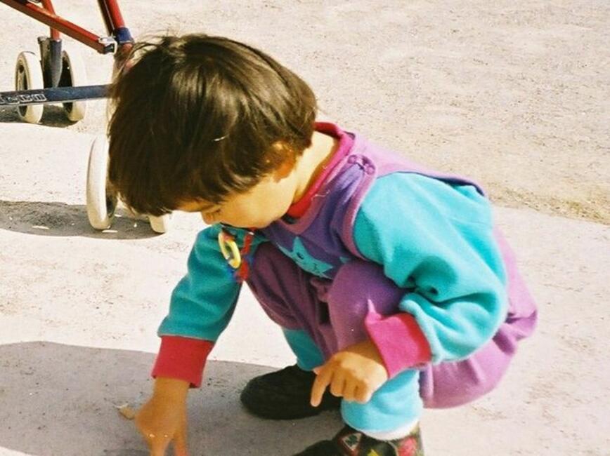 Над 200 хил. са българските деца в чужбина