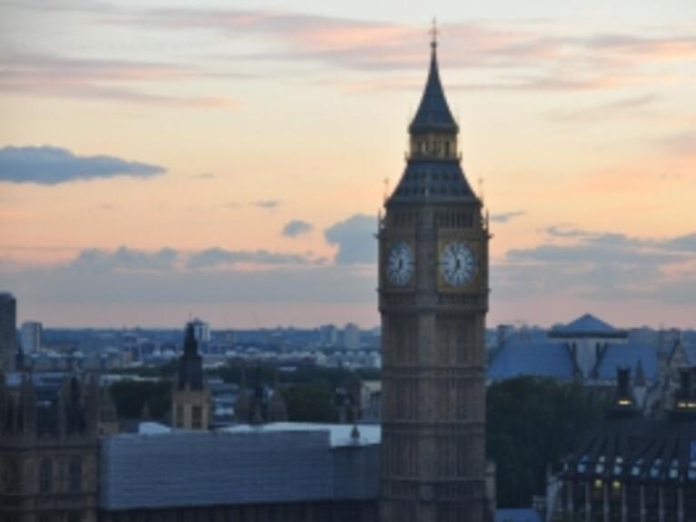 В Обединеното кралство най-бързо се продават жилищата в студентските градове