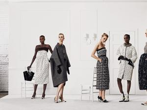 10-те най-горещи модни бранда
