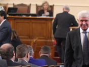 Ананиев: Нямам притеснение за проверките на прокуратурата в болниците
