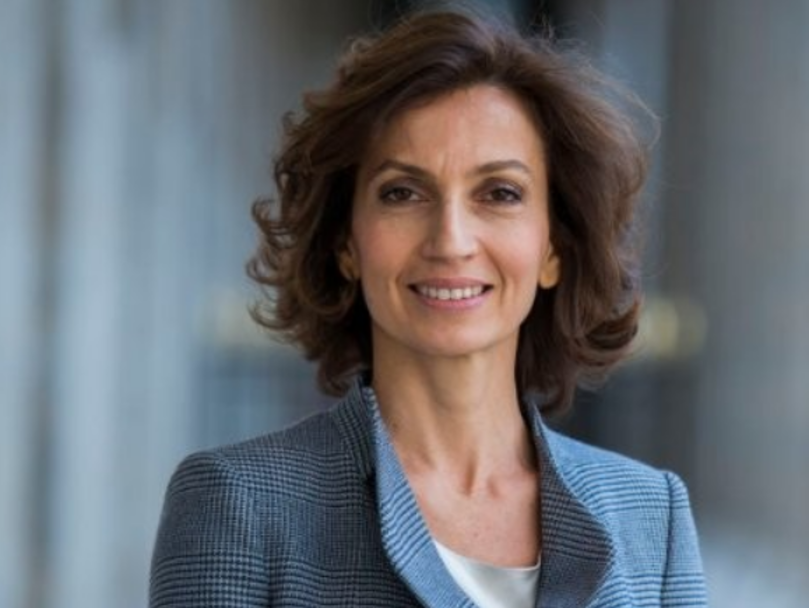Одри Азуле е новият шеф на ЮНЕСКО