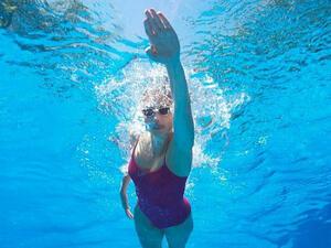 Петте най-полезни за здравето физически упражнения