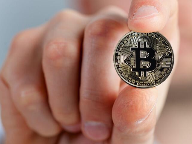 Виртуалните портфейли са най-сигурният гарант за заем