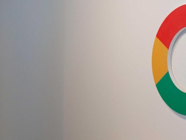 Брюксел глобява Гугъл с 4.3 милиарда долара