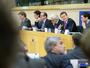 ЕС е на път да изпълни проекта за енергиен съюз, обяви Брюксел