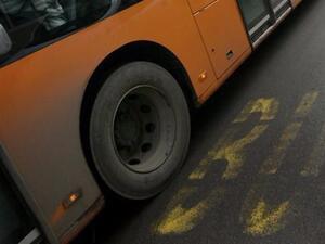 Жалба ще забави въвеждането на електронно таксуване в градския транспорт в София
