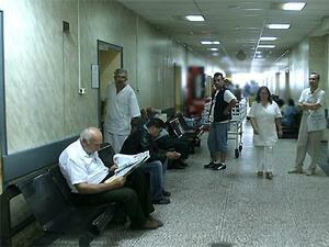 Мораториумите в здравеопазването не свиват разходи и не решават проблеми