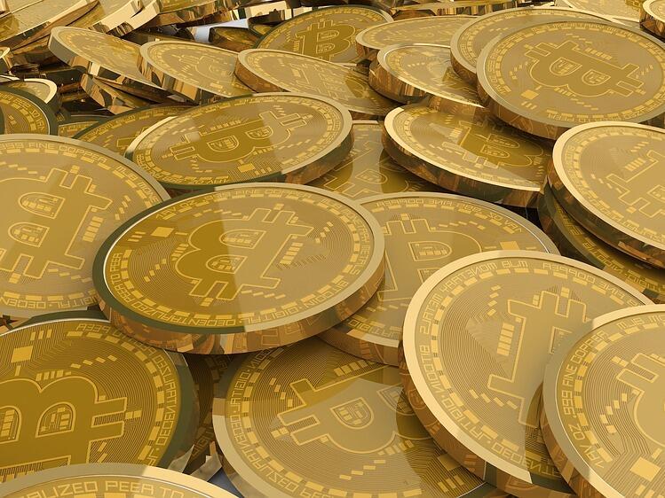 Първи реални стъпки в застраховането на криптовалути