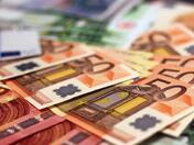 Германия е спечелила 2,9 млрд. евро от помощта за Гърция