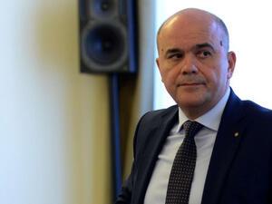 В България цената на труда нараства, заяви Бисер Петков