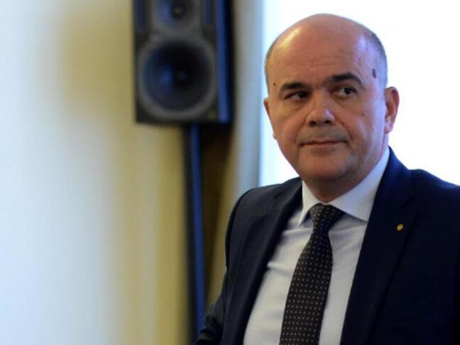 Председателят на социалната комисия и зам.-министър се обявиха срещу промените за пенсиите