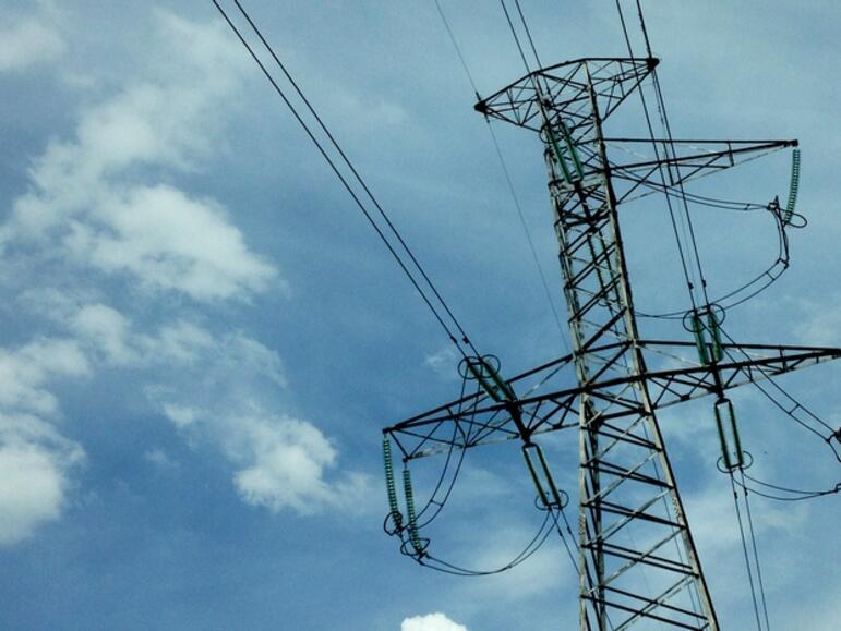 БЕХ успешно записа второ увеличение на своята трета емисия еврооблигации