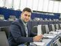 България ще получи от ЕС 4,240 млрд. лева, а ще внесе 1,1 млрд. лева през 2018 г.