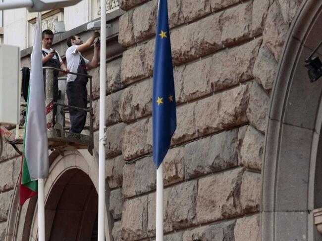 Министерският съвет подготвя внос на работна ръка от Армения