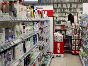 Фармацевтите искат наказания за замесените в търговията с лекарства