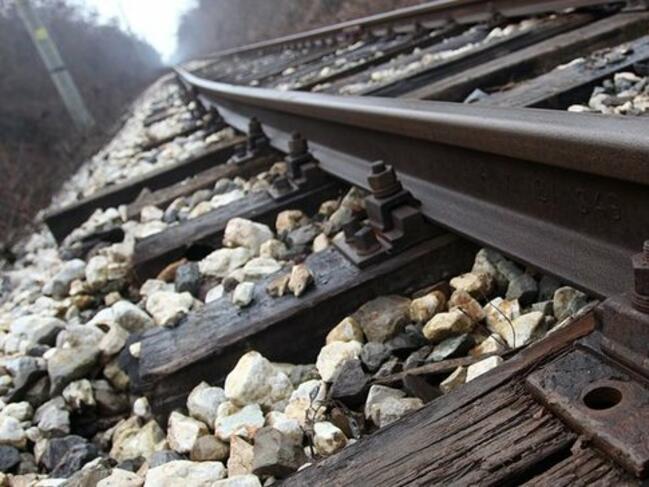 Депутатите разшириха либерализацията на вътрешния жп пътнически пазар