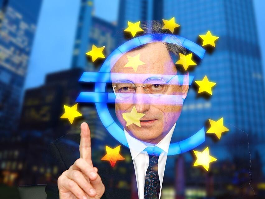 Инвеститорските нагласи в еврозоната се влошават през ноември