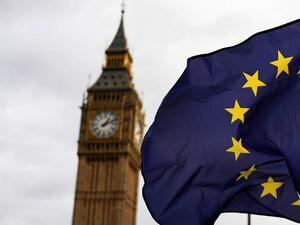 Британските компании се подготвят за твърд Брекзит