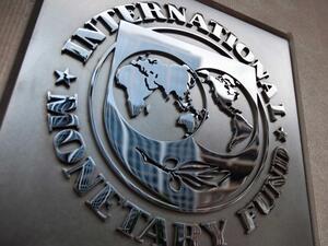 МВФ увеличи със 7 млрд. долара заема си за Аржентина