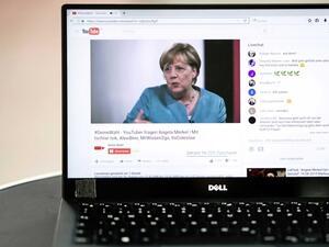Youtube увеличава броя на модераторите, следящи за екстремистко съдържане