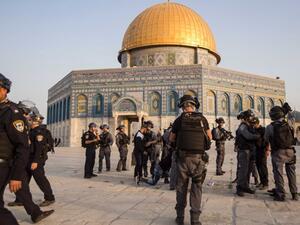 Израел ще ограничава търговията в събота с нов закон