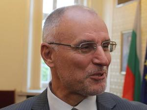 Димитър Радев: Биткойните не са пари, а стоки
