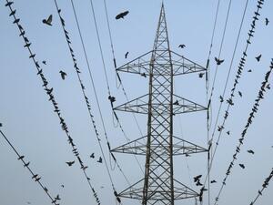 ЧЕЗ иска 16,28% увеличение на тока за домакинствата