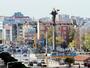 5-те най-големи градове в България