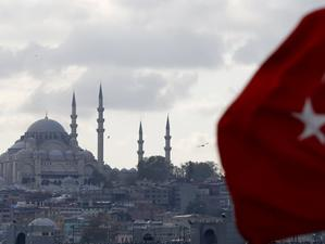 Само реформите могат да спасят Турция