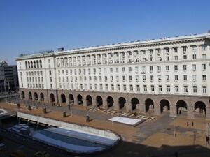 Кабинетът разпредели над 700 млн. лв. за едно заседание