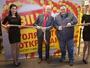 BILLA България официално откри 118-ия си супермаркет в страната