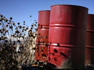 Най-големият производител на петрол в Африка страда от липса на бензин