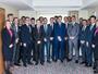 Академията за пилоти на Wizz Air официално посрещна своята първа група курсисти