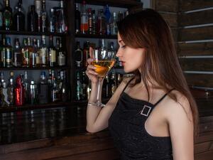 Петте най-опасни алкохолни напитки