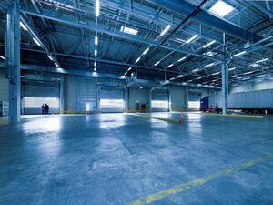 Реконструкции и разширения бележат пазара на индустриални имоти у нас през 2017 г.
