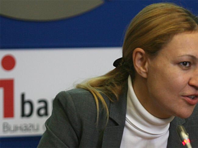 Българската икономика - напред и нагоре