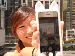 Петте най-продавани марки смартфони в Китай