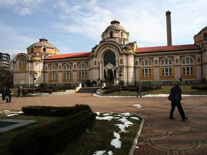 Министерството на културата обяви обществена поръчка за анализ, проектиране, разработване
