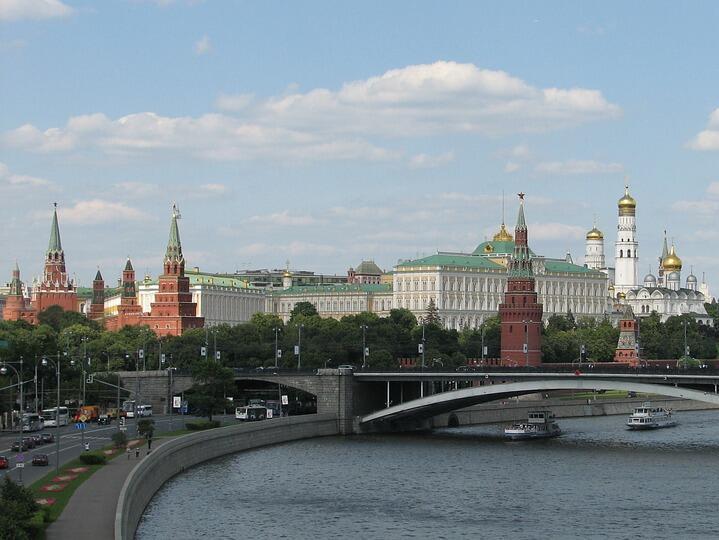 Москва обсъжда пълна забрана върху вноса на всички видове селскостопански продукти с произход от САЩ