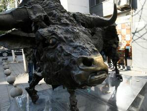 Еврокомисията представя напредъка по изграждането на Съюза на капиталовите пазари
