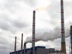 Ще подкрепим Полша при обжалване решението на ЕК за емисионните нива от ТЕЦ-овете